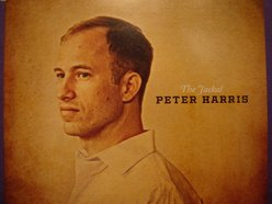 Image for Peter Harris