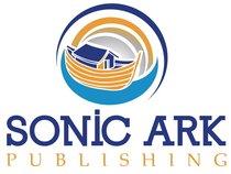 Sonic Ark Publishing