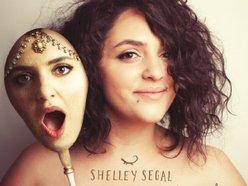 Image for Shelley Segal