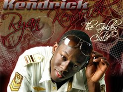 Image for RYAN KENDRICK