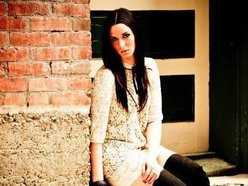 Image for Kate Turner