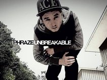 Phraze