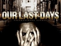 Our Last Days