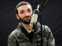Ryan Vinci