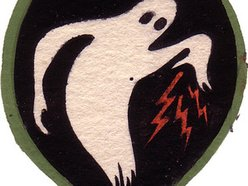 Image for Ghost Army