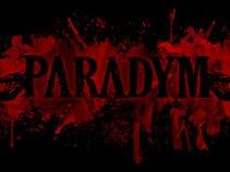 Paradym