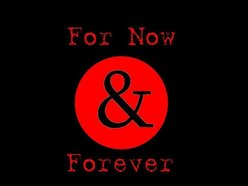Image for For Now & Forever