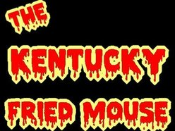 Image for Kentucky Fried Mouse