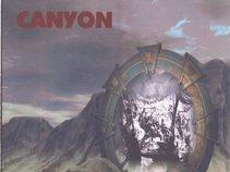 Canyon (New England '72 - '78)