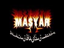 MASYAR