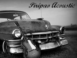 Piripao Acoustic