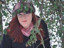 Image for Pauline Blackburn (Little Miss Pauline)