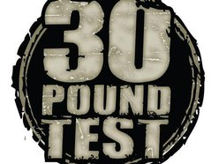 Image for 30 pound test