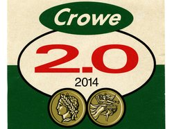 Image for Crowe