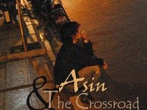 Asin & the crossroad