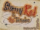 Stormy Red & The Tornados
