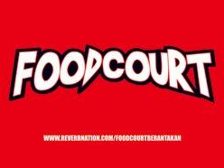 Image for foodcourt
