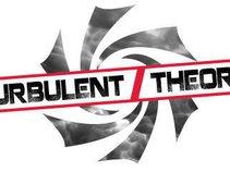 Turbulent Theory