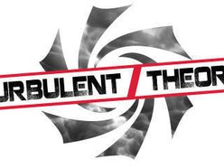 Image for Turbulent Theory
