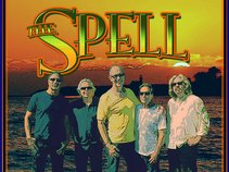 The Spell SC