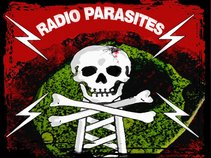 Radio Parasites