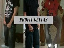 PROFIT GETTAZ MUSIC