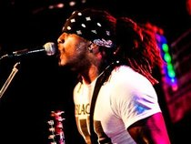 Jamah Terry Music