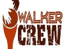 WalkerCrew