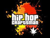Hip Hop Craftsman