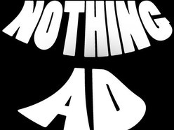 Image for Nothing AD