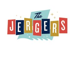 Image for The Jergers