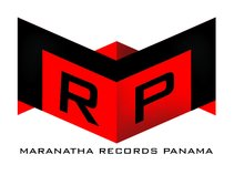 Maranatha Records Panama