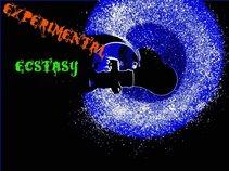 Experimental Ecstasy