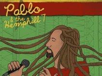 Pablo and the Hemphill 7