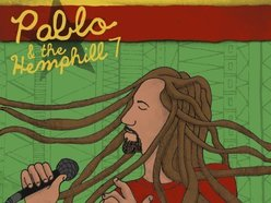 Image for Pablo and the Hemphill 7