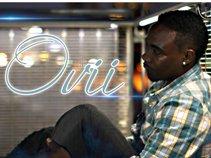 "Overall ""OVii"" Music"
