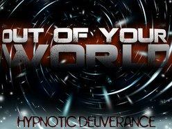 Image for Hypnotic Deliverance