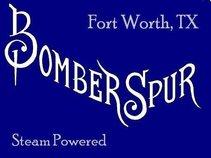 Bomber Spur