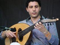 Adnan Baraky