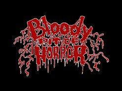 Image for Bloody Pit of Horror