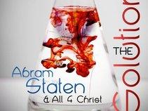 All 4 Christ