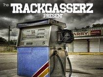 The TrackGasserz
