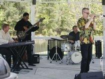 Greg McLean Jazz Trio/Quartet