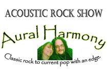 Aural Harmony