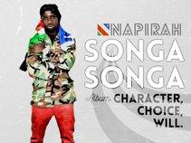 NAPIRAH