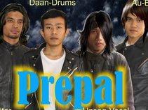 Prepal Band