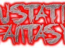 Image for Frustation Fantasy