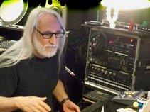 Roger Tausz