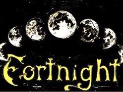 Fortnight