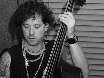 Edward Kern Bass pro